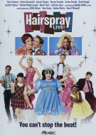 Hairspray Live! Movie
