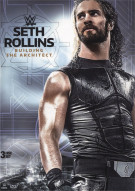 WWE: Seth Rollins: Building the Architect  Movie