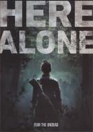 Here Alone Movie