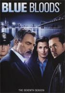 Blue Bloods: The Complete Seventh Season Movie