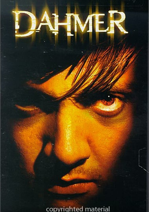Dahmer Movie