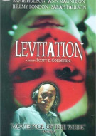 Levitation Movie