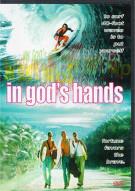 In Gods Hands Movie