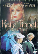 Katie Tippel (Keetje Tippel) Movie