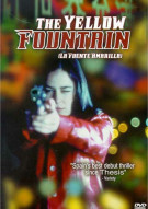 Yellow Fountain, The Movie