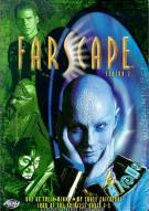 Farscape: Season 2 - Volume 3 Movie
