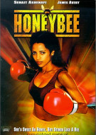 Honeybee Movie