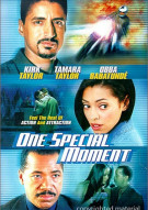 One Special Moment Movie