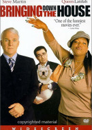 Bringing Down The House (Widescreen) Movie