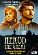 Herod The Great Movie
