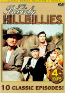 Beverly Hillbillies, The: Volume 2 Movie