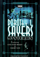 Dorothy L. Sayers Mysteries Movie
