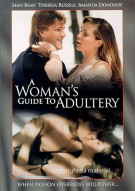 Womans Guide To Adultery, A Movie