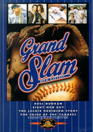 Grand Slam DVD Giftset Movie