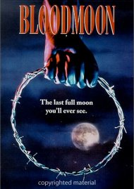 Bloodmoon Movie