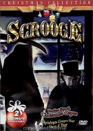 Scrooge (Woodhaven) Movie