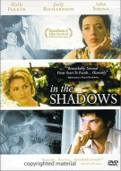 In The Shadows Movie