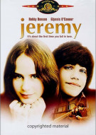 Jeremy Movie