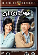 Chico And The Man: TV Favorites Movie