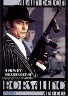 Borsalino And Co. Movie