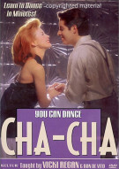 You Can Dance Cha-Cha Movie