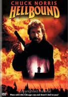 Hellbound Movie