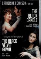 Catherine Cookson 2 Film Set Movie