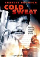 Cold Sweat Movie