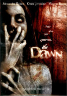 Dawn, The Movie
