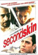 Second Skin Movie