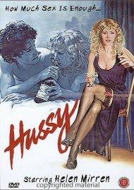 Hussy Movie