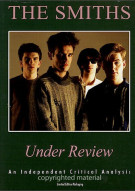 Smiths, The: Under Review Movie
