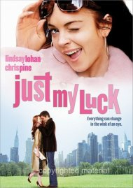 Just My Luck Movie