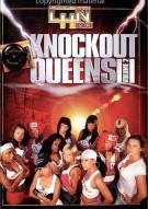 Knockout Queens: Volume 2 Movie
