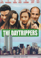 Daytrippers, The Movie
