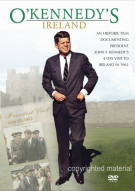 OKennedys Ireland Movie