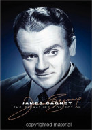 James Cagney: Signature Collection Movie