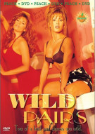 Wild Pairs Movie
