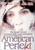 American Perfekt Movie