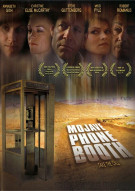 Mojave Phone Booth Movie