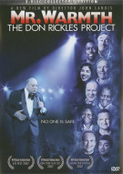 Mr. Warmth: The Don Rickles Project Movie