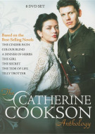 Catherine Cookson Anthology, The Movie