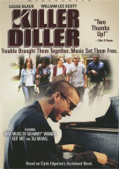 Killer Diller Movie