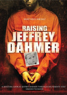 Raising Jeffrey Dahmer Movie
