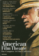 American Film Theatre, The: The Complete 14 Film Collection Movie