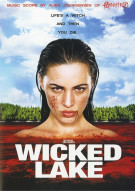 Wicked Lake  Movie