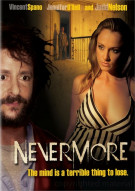 Nevermore Movie