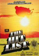 Hit List, The Movie