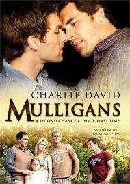 Mulligans Movie