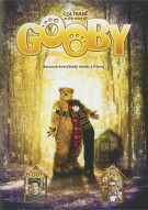 Gooby Movie
